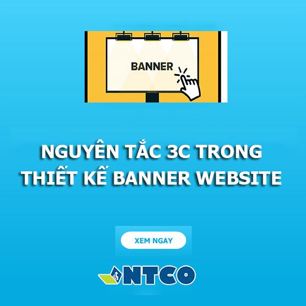 thiet ke banner website
