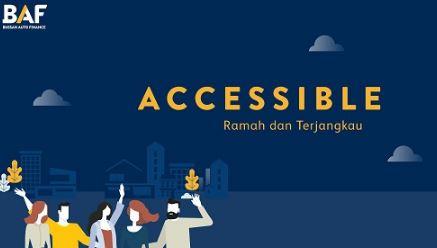 Alamat Lengkap Dan Nomor Telepon BAF Di Riau