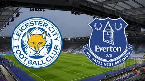 مشاهدة مباراة ليستر سيتي وايفرتون بث مباشر اليوم 18-12-2019 في كأس الرابطة الإنجليزية