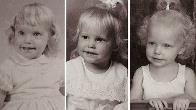 look-alike-photos-1