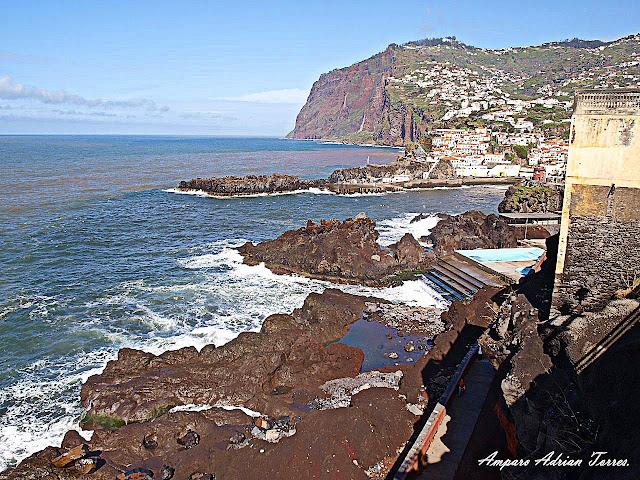Madeira (Portugal)