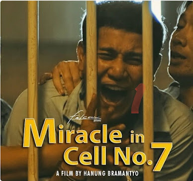 https://www.100ceritaku.com/2021/07/3-Fakta-Menarik-Film-Korea-Miracle-In-Cell-No.7.html