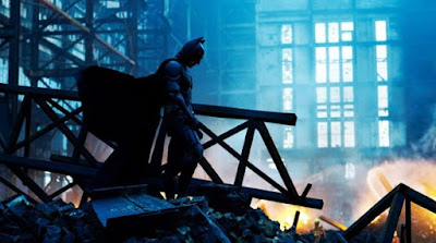 Dark Knight Revival mod Apk + Data for Android