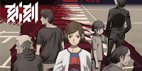 Kokkoku [Batch] English Subbed