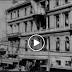 NTOKOYMENTO! ΔΕΙΤΕ το απαγορευμένο ντοκιμαντέρ για την αποχώρηση των Γερμανών από την Αθήνα...