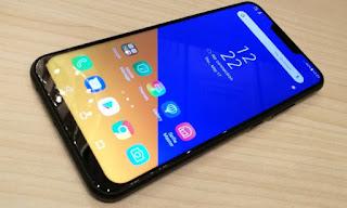 Daftar Harga Smartphone Oppo Terbaru 2019