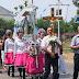 A Debrecen-Nyíregyházi Egyházmegye búcsút tart Máriapócson a hétvégén