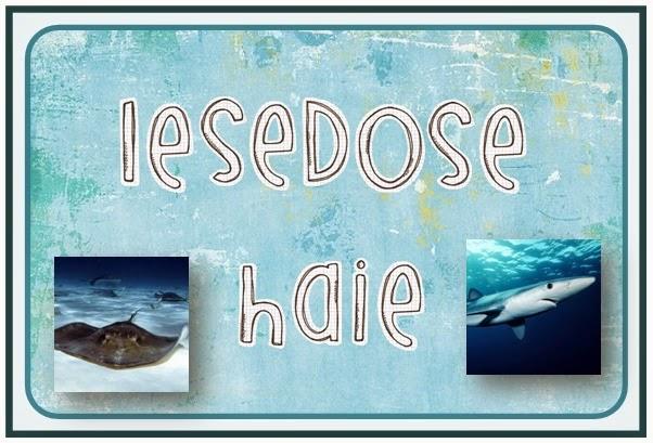 http://www.endlich1pause.blogspot.de/2014/05/lesekiste-insekten-spinnentiere.html