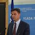 Premijer Novalić obrazložio poslanicima budžet FBiH za 2018.