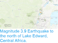 https://sciencythoughts.blogspot.com/2019/02/magnitude-39-earthquake-to-north-of.html