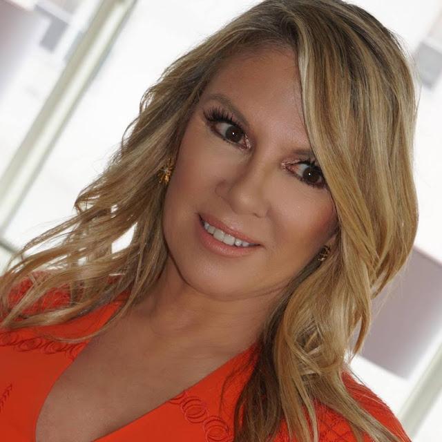 Ramona Singer Age, Height, Weight, Net Worth, Wiki, Family, Husband, Bio