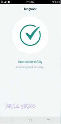 Tutorial Cara Mudah Root Vivo Y83 (PD1803BF) Tanpa PC|Via Kingroot Terbaru Work 100% Tested!!