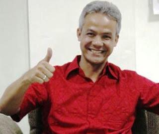 Yuk, Nanti Malam Ngopi Bareng Gubernur Jateng; Rangkaian Kegiatan Gubernur Jateng di Kebumen