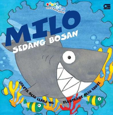 buku anak pdf buku tulis anak buku anak gramedia buku untuk anak sd buku anak balita buku anak online rekomendasi buku anak buku cerita anak