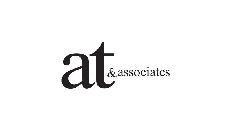 Lowongan Kerja AT & Associates