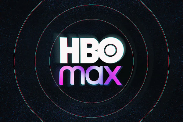 HBO Max é lançada fora dos EUA em 39 novos territórios