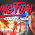 Tải Game Kung Fury Street Rage Cho Android, iOS