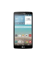 LG G Vista USB Drivers For Windows