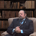 Η ΠΡΩΤΗ ΤΗΛΕΟΠΤΙΚΗ ΕΜΦΑΝΙΣΗ ΤΟΥ ΑΡΤΕΜΗ ΣΩΡΡΑ ΜΕΤΑ ΤΗΝ ΑΠΟΦΥΛΑΚΙΣΗ 29-11-2020 (ΒΙΝΤΕΟ)