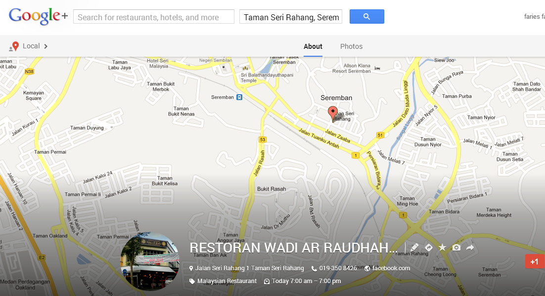 google+map Googel Map S on ggoogle maps, satellite maps, gogel maps, safehold series maps, google maps, googele maps, rpg maker vx ace maps, spanish speaking maps, gooogle maps, googal maps, civilization 5 maps, classic d&d maps, gogle maps, goolge maps, googlle maps, gogoel maps, gogole maps, renewable resource maps, geoportal maps,