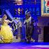 [News] Com atores de máscara, A BELA E A FERA reestreia no Teatro Claro SP dia 24 de julho. Dirigido por Billy Bond, musical é adaptado aos protocolos do distanciamento social