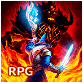 Guild of Heroes - fantasy RPG V1.108.4 Mod Apk