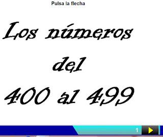 https://cplosangeles.educarex.es/web/edilim/curso_2/matematicas/numeros07/numeros07.html