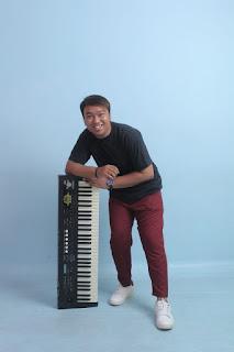 """Terima Kasih Guruku"", Single Debut dari Pianist Asal Kediri GLORIAN Resmi Rilis!"
