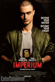 Download Film Imperium (2016) Bluray Full HD Subtitle Indonesia
