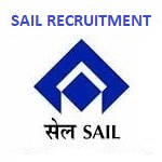 SAIL MT Technical Recruitment 2019