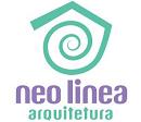 Neo Linea Arquitetura