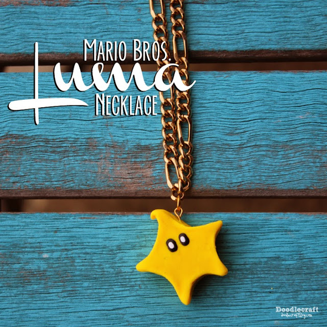 http://www.doodlecraftblog.com/2015/04/mario-brothers-luma-necklace.html