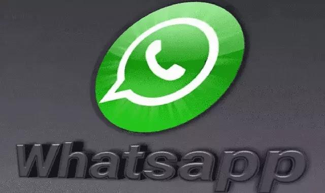 تسويق عبر الوتس اب,تعرف كيف تستفيد من تسوق عبر الوتساب Whatsapp.