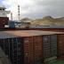 Πειραιάς: Πέντε τόνοι το φορτίο Captagon - Η μεγαλύτερη ποσότητα «χαπιών των τζιχαντιστών» στον κόσμο!