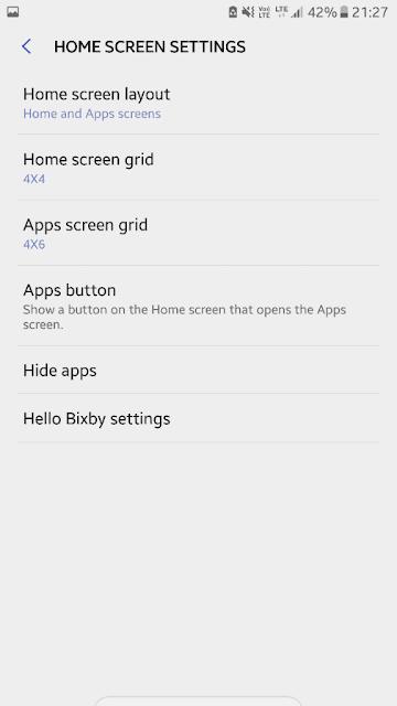 How To Install Smasung BixBy