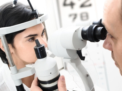 04538f452df This will help you and make it easier for you to get your appointment  booked with an eye specialist because this search will provide you the list  of all ...