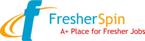 Fresher Job Updates | Job Alerts | FresherSpin |  Freshers Jobs 2014  | Jobs for Freshers