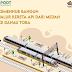 KemenHub Bangun Jalur Kereta Api dari Medan ke Danau Toba | Wisata Danau Toba Siap Go Internasional