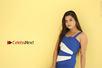 Cute Telugu Actress Shipra Gaur High Definition Po Gallery in Short Dress  0213.JPG