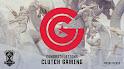 Clutch Gaming – Bước chạy đà hoàn hảo cho hành trình phía trước tại CKTG 2019