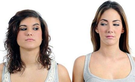 5 señales que tienes amigos tóxicos (y por qué debes tenerlos lejos)