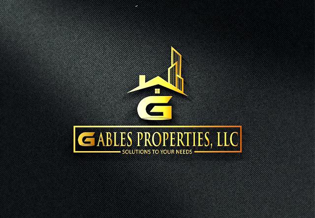 good logo designer, logo, logo designer, Realestate, Real estate, Real estate logo, Logo designer, Designer,
