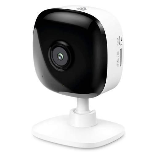 Kasa KC400 4MP HD 2K Smart Security Camera