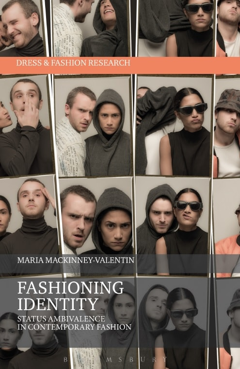 Fashioning Identity: Status Ambivalence in Contemporary Fashion