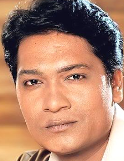 Aditya Srivastava movies and tv shows, personal life marriage, wife, movies, family, age, cid, daughters name, wiki, biography