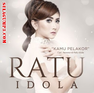 Download Kumpulan Lagu Ratu Idola Paling Viral Full Album Mp3