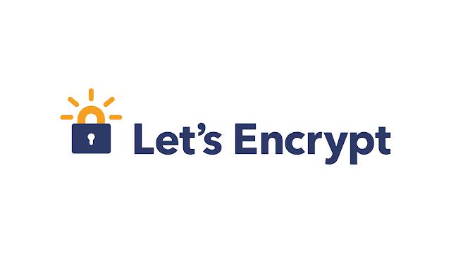 Let's Encrypt يسمح لهواتف Android القديمة بالتصفح بأمان