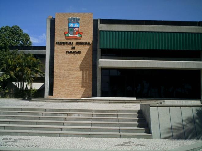 MPF recomenda à prefeitura de Camaçari (BA) que utilize recursos do Fundeb somente na Educação