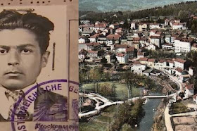 A Man Just Willed His $2.4 Million Fortune To The French Village That Saved Him From Nazis