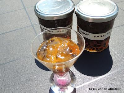 http://recettes.de/confiture-fruits-de-la-passion-et-nectarines-au-micro-ondes